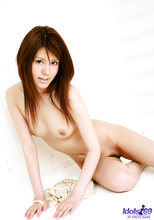 Nanami Wakase - Picture 12
