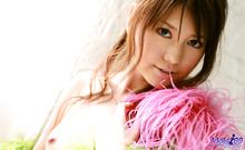 Nanami Wakase - Picture 29