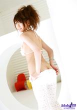 Nanami Wakase - Picture 53