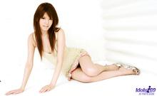 Nanami Wakase - Picture 5