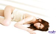 Nanami Wakase - Picture 9