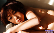 Nao - Picture 25