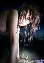 Nao Yoshizaki - Picture 23