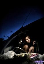 Nao Yoshizaki - Picture 33