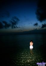 Nao Yoshizaki - Picture 38