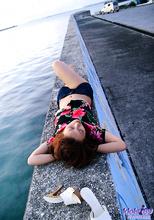 Nao Yoshizaki - Picture 40