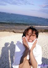 Nao Yoshizaki - Picture 47