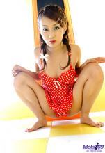 Nao Yoshizaki - Picture 22
