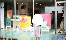 Natsume - Picture 11