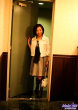 Natsume - Picture 13