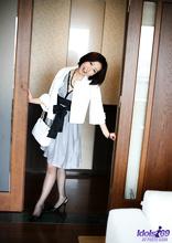 Natsume - Picture 16
