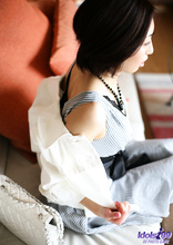 Natsume - Picture 17