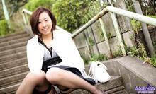 Natsume - Picture 6