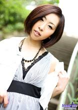 Natsume - Picture 8