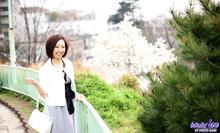Natsume - Picture 9