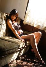 Natsumi Mitsu - Picture 34