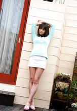 Natsumi Mitsu - Picture 4