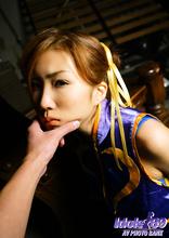 Imokawa - Picture 21
