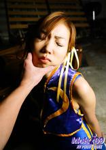 Imokawa - Picture 22