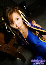 Imokawa - Picture 26