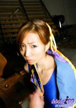 Imokawa - Picture 27