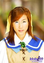 Imokawa - Picture 2