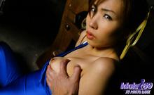 Imokawa - Picture 30