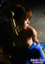 Imokawa - Picture 34