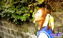 Imokawa - Picture 3