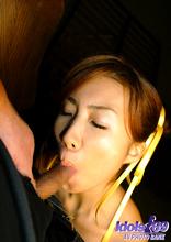 Imokawa - Picture 40