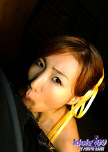Imokawa - Picture 41