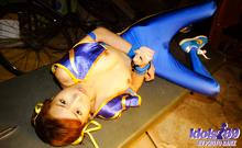 Imokawa - Picture 50