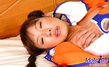 Imokawa - Picture 57