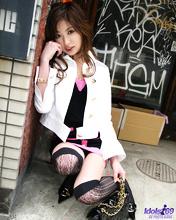 Nanase - Picture 12