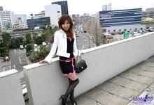 Nanase - Picture 1