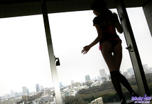Nanase - Picture 29