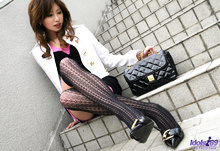 Nanase - Picture 8