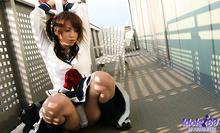 Ai - Picture 15