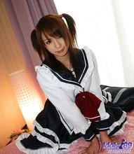 Ai - Picture 27