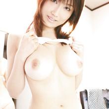 Nayuka Minei - Picture 15