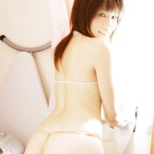 Nayuka Minei - Picture 18