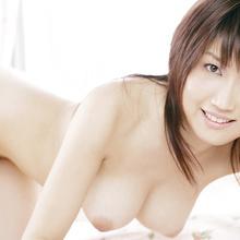Nayuka Minei - Picture 25