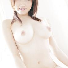 Nayuka Minei - Picture 27