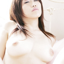 Nayuka Minei - Picture 29