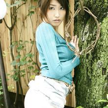 Nayuka Minei - Picture 36