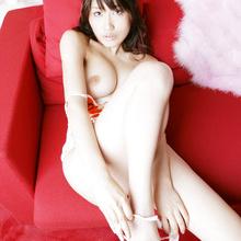 Nayuka Minei - Picture 43