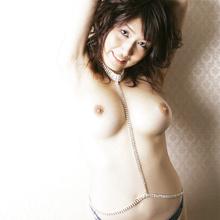 Nayuka Minei - Picture 47