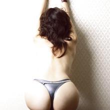 Nayuka Minei - Picture 53