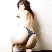 Nayuka Minei - Picture 54