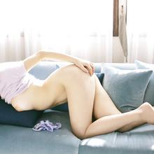 Nayuka Minei - Picture 8